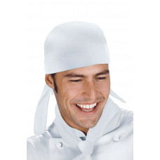 Bandana Cod. 124000 - Bianco