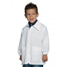 Blusa Pinocchio Cod. 000600 - Bianco