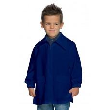 Blusa Pinocchio Cod. 000602 - Blu