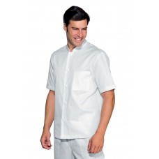 Coreana Lavoro Cod. 056000 - Bianco