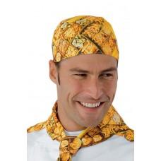 Bandana - Cod. 124018 - Pasta