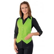 Bolero Cod. 035026 - Verde Mela