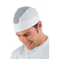 Bustina Regolabile - Cod. 079000 - Bianco