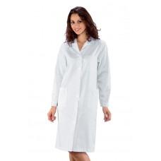 Camice Amburgo Bianco Cod. 008100 - Bianco