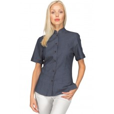 Camicetta Hollywood Stretch Cod. 025867M - Jeans