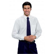 Camicia Uomo - Cod. 062600 - Bianco