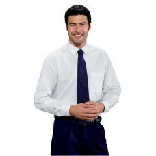Camicia Uomo Cod. 062600 - Bianco