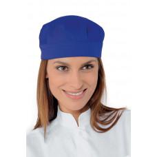 Cappello Bob - Cod. 078306 - Blu Cina