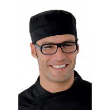 Cappello Bob - Cod. 078301 - Nero