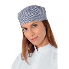 Cappello Bob - Cod. 078305 - Pied de Poule