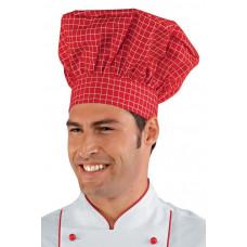 Cappello Cuoco - Cod. 075907 - Denver