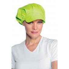 Cappello S.bitter - Cod. 076126 - Verde Mela