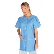 Casacca Alberville Cod. 019202 - Azzurro