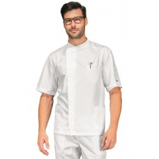 Casacca Philadelphia Cod. 052360 - Bianco