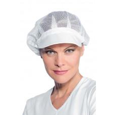Cuffia Donna Bianco Cod. 081010 - Bianco