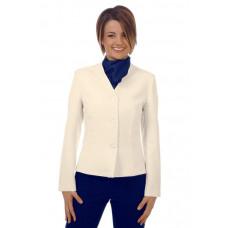 Giacca Deborah - Cod. 027105 - Crema