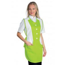Kingston Cod. 010326 - Verde Mela