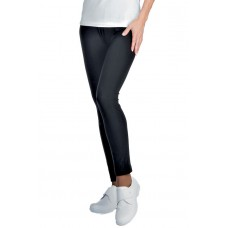 Long Leggings Cod. 024611 - Nero