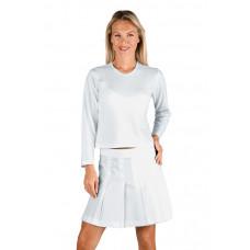 Maglietta Stretch - Cod. 125300 - Bianco
