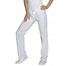 Panta Jersey - Cod. 024600 - Bianco