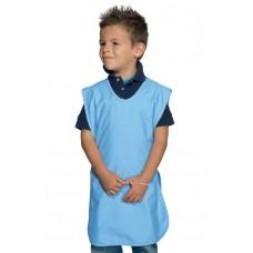 Poncino Baby Cod. 000910 - Azzurro