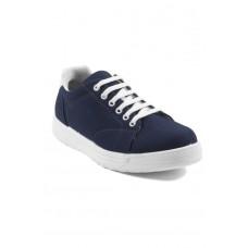 Scarpa Sneaker Comfort Unisex Cod. 112802 - Blu