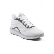 Scarpa Sneaker King Unisex Cod. 112700 - Bianco