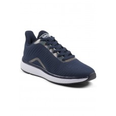 Scarpa Sneaker King Unisex Cod. 112702 - Blu