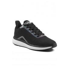 Scarpa Sneaker King Unisex Cod. 112701 - Nero