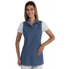 Trinidad Cod. 013377 - Jeans