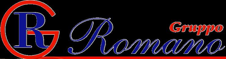 Gruppo Romano